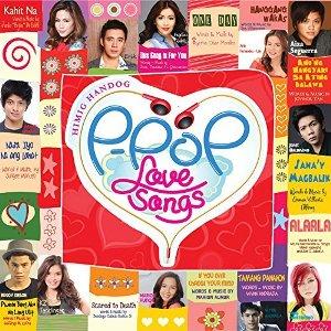 Nasa Iyo Na Ang Lahat Daniel Padillas Song