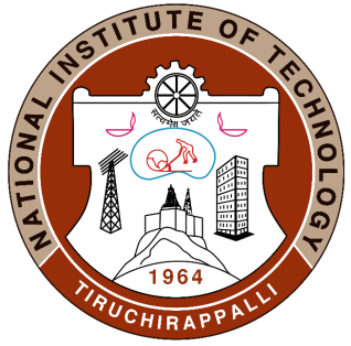 National Institute of Technology, Tiruchirappalli public engineering and research institution