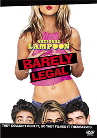 National Lampoon's Barely Legal Coverart.png
