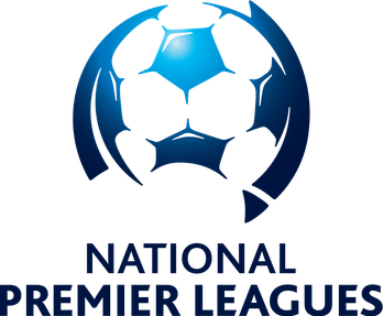 National Premier Leagues - Wikipedia