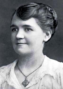 Nellie Kershaw - Wikipedia