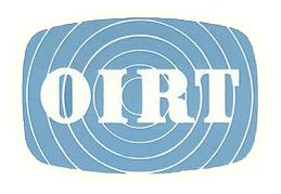 International Radio and Television Organisation international organization