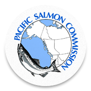 Pacific Salmon Commission