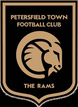 Petersfield Town F C Wikipedia