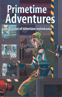 Primetime Adventures 1st ed cover small.jpg