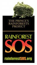 Princes Rainforest Trust SOS logo.jpg