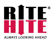 Image result for rite hite