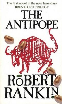 Robert_Rankin_-_The_Antipope.jpg