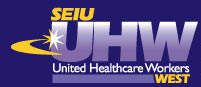 SEIU United Healthcare Workers West