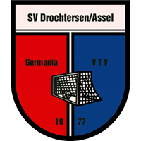 SV Drochtersen/Assel German association football club