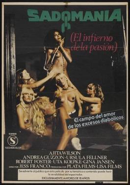 Lilli carati ajita wilson maria baxa candido erotico - 2 part 3