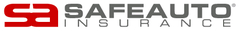 Safe Auto logo (low res).jpg