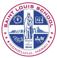 Catholic secondary school in Honolulu