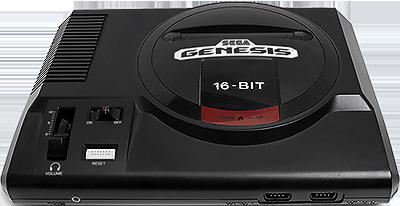 File:Sega Genesis (TFA).png - Wikipedia