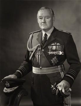 John Davis Raf Officer Wikipedia