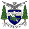 Shorewood High School (Washington)