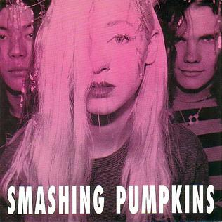 Smashing Pumpkins (Official Thread) - Page 3 - Classic Rock Forum