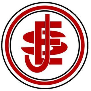 Sociedade Esportiva Juventude