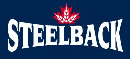 Steelback Brewery
