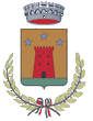 Coat of arms of Nibionno