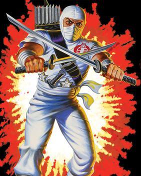 Image Result For Ninjas Movie Series