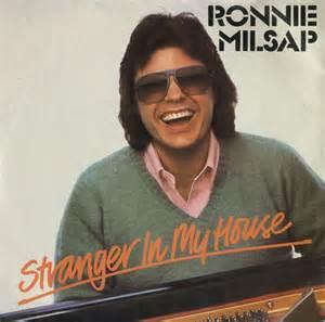 Ronnie Milsap My Life Tour Setlist