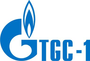 gazprom subsidiaries