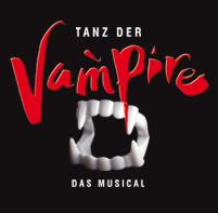 tanz der vampire gesamtaufnahme 2010