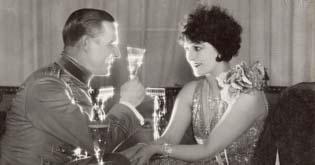 <i>The Beloved of His Highness</i> 1928 film