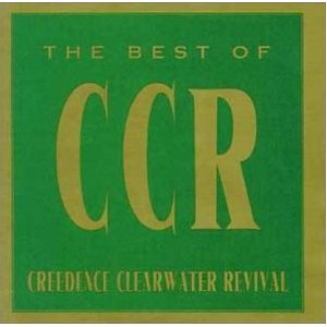 The best of creedence clearwater revival wikipedia for Best of the best wiki