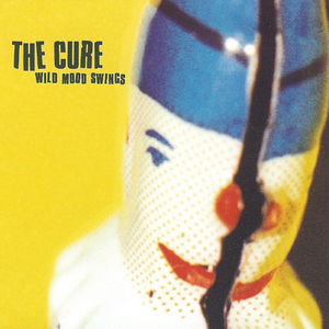 The Cure Megapost The_Cure_-_Wild_Mood_Swings