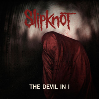 Slipknot — The Devil in I (studio acapella)