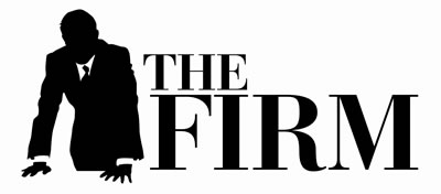 The Firm (Malaysian TV series) - Wikipedia