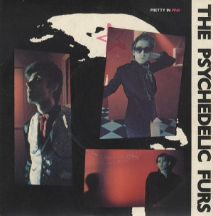 File:The Psychedelic Furs - Pretty in Pink (1981).jpg