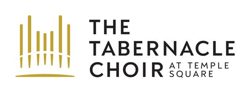Mormon Tabernacle Honolulu Christmas Concert 2020 Mormon Tabernacle Choir   Wikipedia