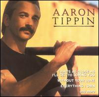 <i>Tool Box</i> 1995 studio album by Aaron Tippin