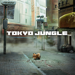Tokyo Jungle Official Cover Art.png
