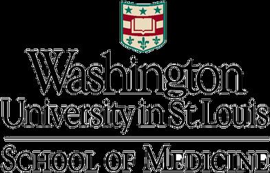 Veja o que saiu no Migalhas sobre Washington University School of Medicine