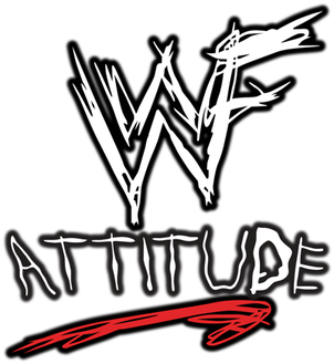 Wwe Ring Attitude Era