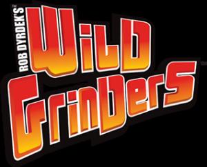 Wild Grinders Wikipedia