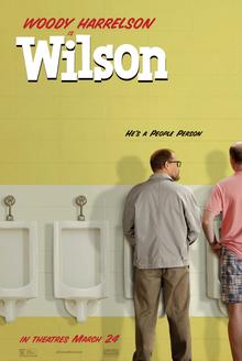 Wilson (2017 film).png