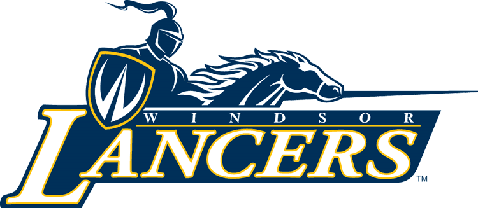 windsor lancers wikipedia