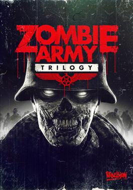 File:Zombie Army Trilogy cover art.jpg