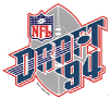 1994 NFL Draft