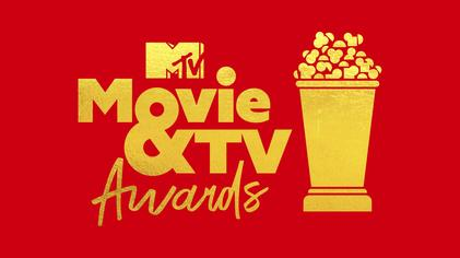 2019 Mtv Movie Tv Awards Wikipedia