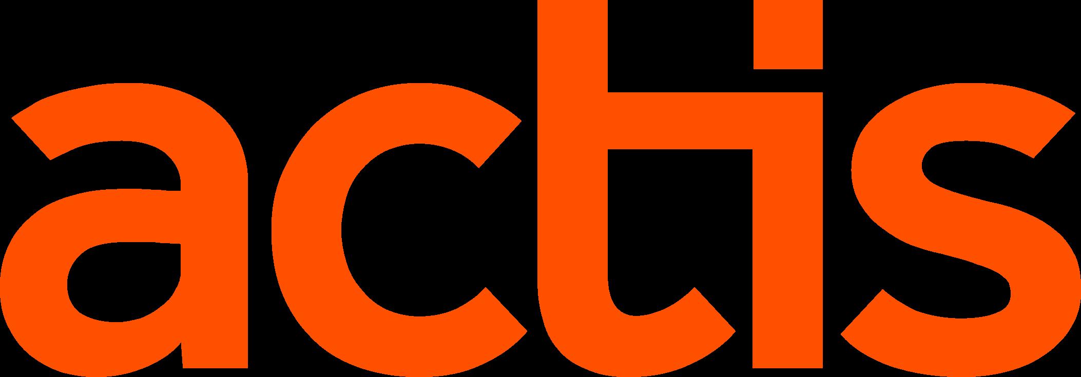 Actis Capital - Wikipedia