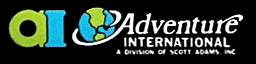 Adventure International - Wikipedia, the free encyclopedia