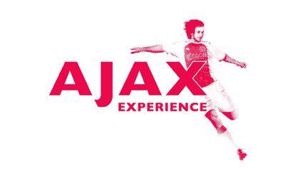 ajax изображения: