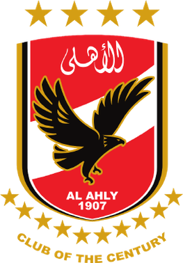 https://upload.wikimedia.org/wikipedia/en/8/8c/Al_Ahly_SC_logo.png
