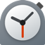 Alarms & Clock icon 2.png